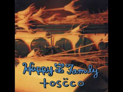 Happy Family - Overdrive Locomotive [HQ]