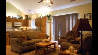 Plantation Pines Home For Sale