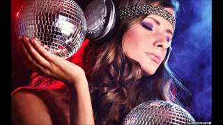 B Smiley - Elevate (Original Mix)