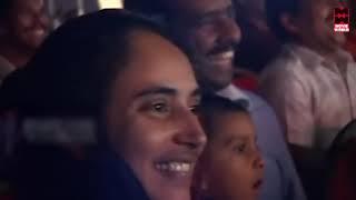 നിരീശ്വരവാദിയായി സുരാജ് തകർപ്പൻ കോമേഡിയിൽ # Malayalam Comedy # Malayalam Comedy Show