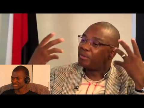 Botswana Democracy and The Media