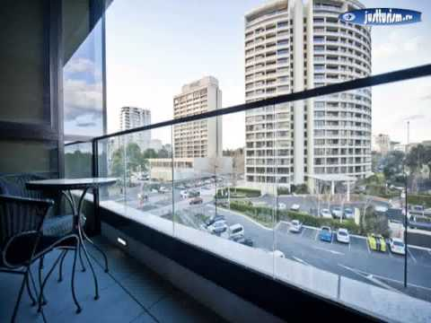 - Apartments by Nagee Canberra 5 Star