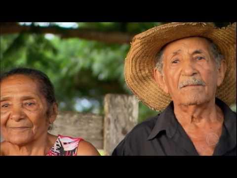 A Grande Reportagem: Famílias Ribeirinhas Estão Ameaçadas Pela Hanseníase No Pantanal Matogrossense