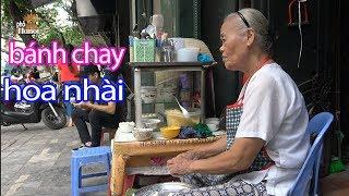 Hãy thử một lần trước khi tiếc nuối vì chưa biết tới khi đi du lịch Hà Nội #hnp