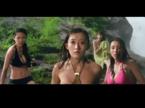 Phim Tam Ly Cap 4
