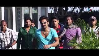 Gor gor tangari inar niyan dodhi pawan Singh Bhojpuri hit song 2019