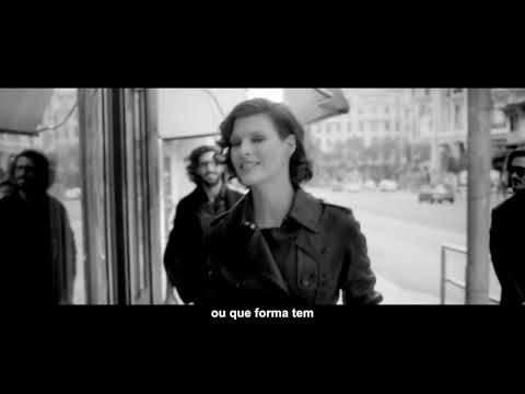 Aura Floral Loewe Woman InOut