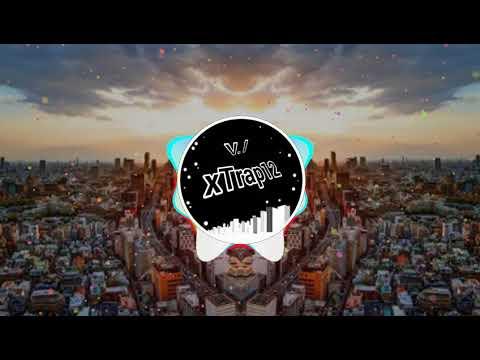 Inkyz - Zelda (ft. Drama B)