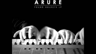 Arure - The Future Eve