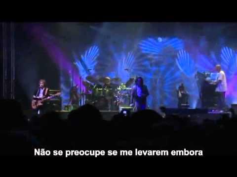 Marillion - No One Can - Legendado