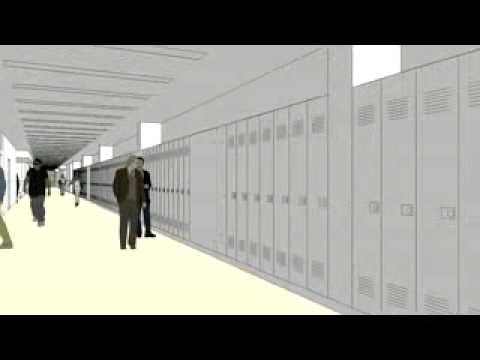 New Tewksbury High School Virtual Tour