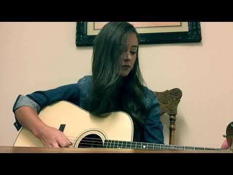 Charli Robertson - I Keep Forgetting