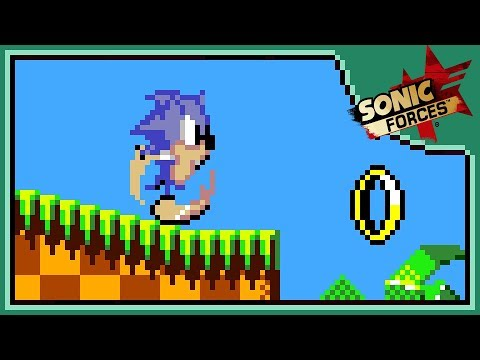 green-hill-(8-bit)---sonic-forces