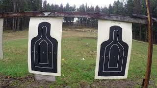 Lever Action Rifles: .30-30 vs .44 Magnum