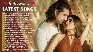 Latest Hindi Songs   New Hindi Song 2021   jubin nautiyal , arijit singh, Atif Aslam, Neha Kakkar