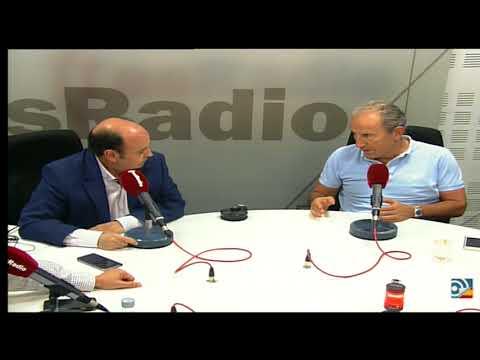 Fútbol es Radio: El Madrid cae en Gerona - 30/10/17