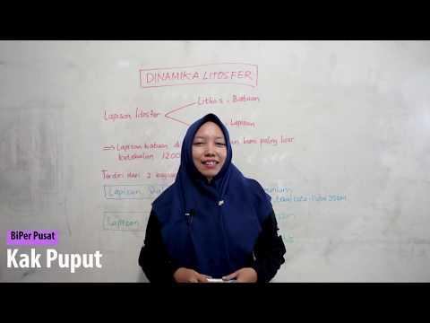 Video Pembelajaran Kelas