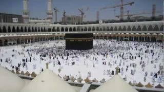 Haram Ki Muqaddas Hawaon Mein Gum Hun - Junaid Jamshed