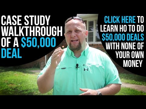 making-money-in-real-estate-with-zack-childress-|-grab-real-estate-opportunities-now!