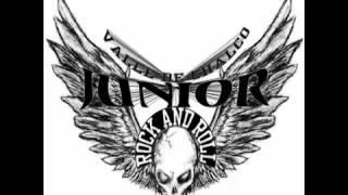 junior   rock  .,,.,.,.Hey Miss Betty.,,,.,