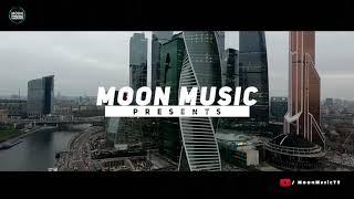 New Arabic remix song 2018