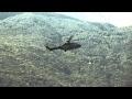 Airshow Bellinzona / Super Puma/Cougar