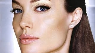 Макияж на каждый день - видео урок от Орифлейм: макияж на каждый день