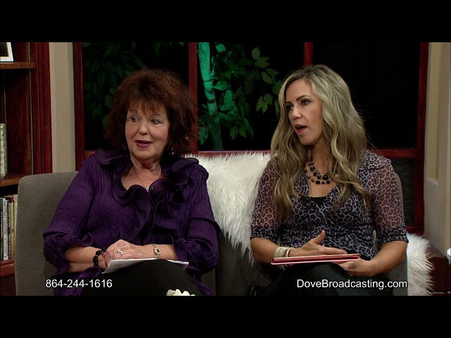 Nite Line with Mary & Toni Hour 1 September 16, 2021