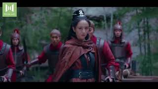 Nirvana in Fire Ⅱ 05 trailer