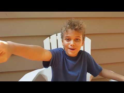 """Domino's """"Slice The Price"""" Hapeville Elementary School Fundraiser by John H. Stringer V"""