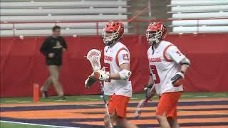 Highlights   Syracuse vs Army thumbnail