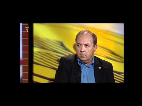 Jaromir Jagr a Milan Novy - u Miroslava Donutila (HD)part.2