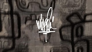 Gambar cover Mike Shinoda - What The Words Meant (Unreleased Song) Post Traumatic Album