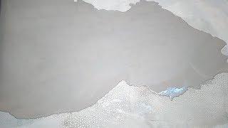 видео Сколько составляет срок хранения смеси для наливных 3D-полов?