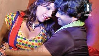 Rajaji Sejiya Pa Hanfe Lagam | कम बाटे ऐज | Bhojopuri Hit Song | Saroj Suman |Sasura Mein Mara Maari