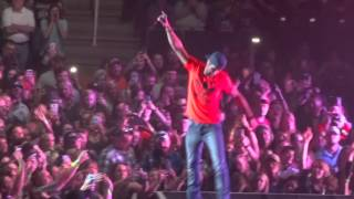 Canaan Smith Love You Like That - Blackout Tour 2016.mp3
