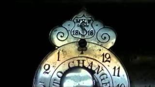 видео Вяземский историко-краеведческий музей