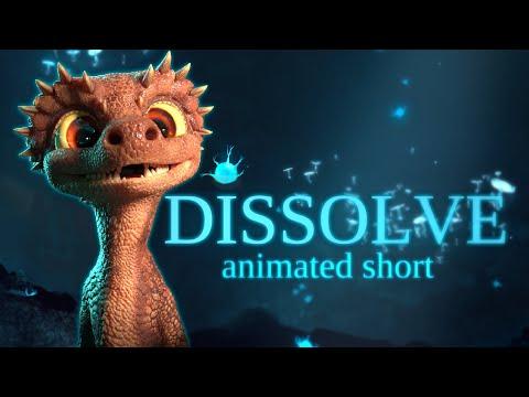 dissolve-[full-animated-short]