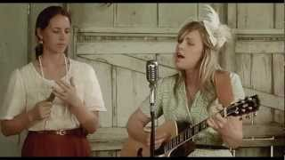 A Southern Gospel Revival - Courtney Patton - Welcome Table