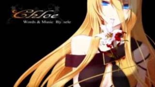 Lilyオリジナル曲  『Chloe』{Mp3 in Description} Vocaloid Lily