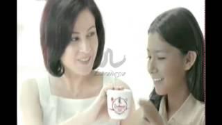 Iklan Purbasari Lulur Mandi Putih - Kulit Cerah dan Sehat