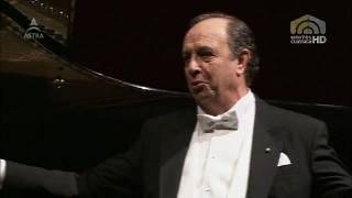 HD - Leo Nucci alla Scala - Gianni Schicchi