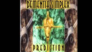 Dementia Simplex - Tortured Animals