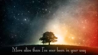 Rogue - Dreams (feat. Laura Brehm) | Lyrics