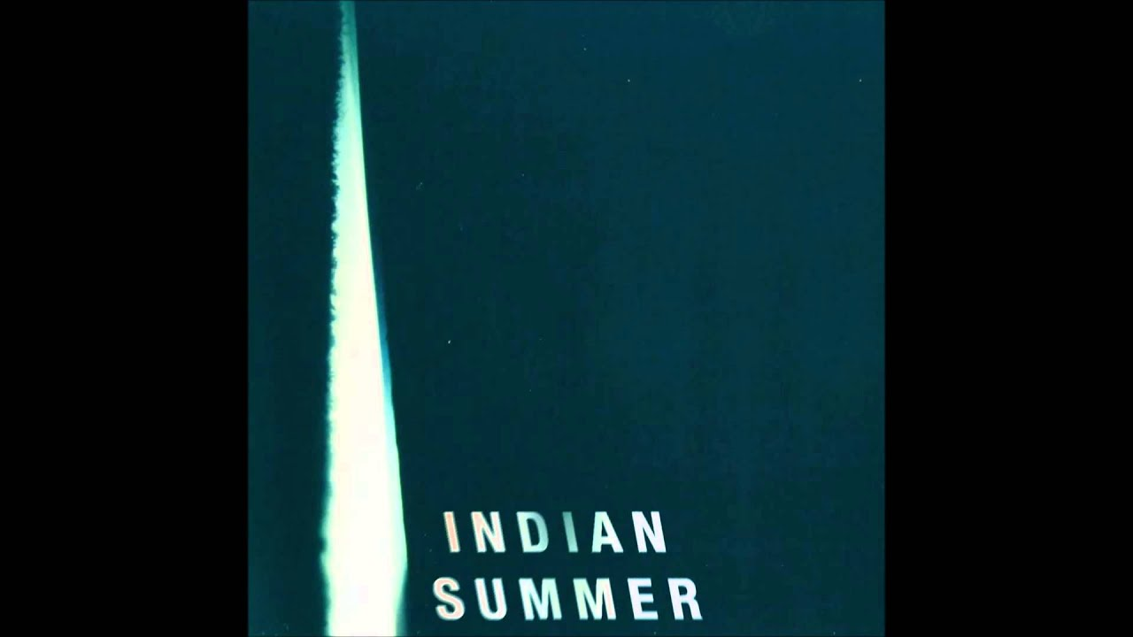 indian-summer-all-that-i-know-2015-post-pop-records-patrice-c