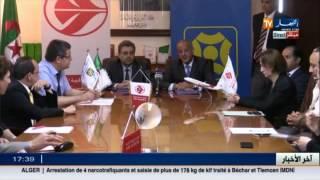 نقل: الخطوط الجوية الجزائرية تعتزم شراء 40 طائرة بغضون 2025
