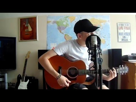 Alex J Davies Music  Renegades