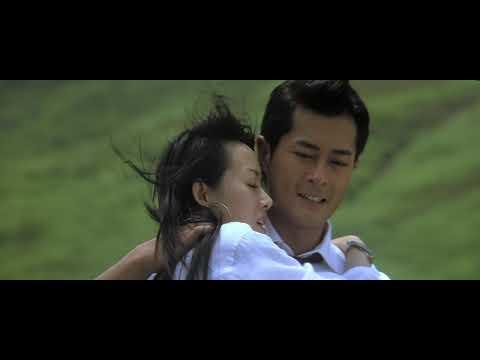 香港电影 | 经典 [1080P] 黑社会2:以和为贵 (2006) |