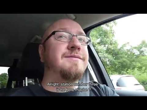 engelsburg fl de gratis porno på nettet