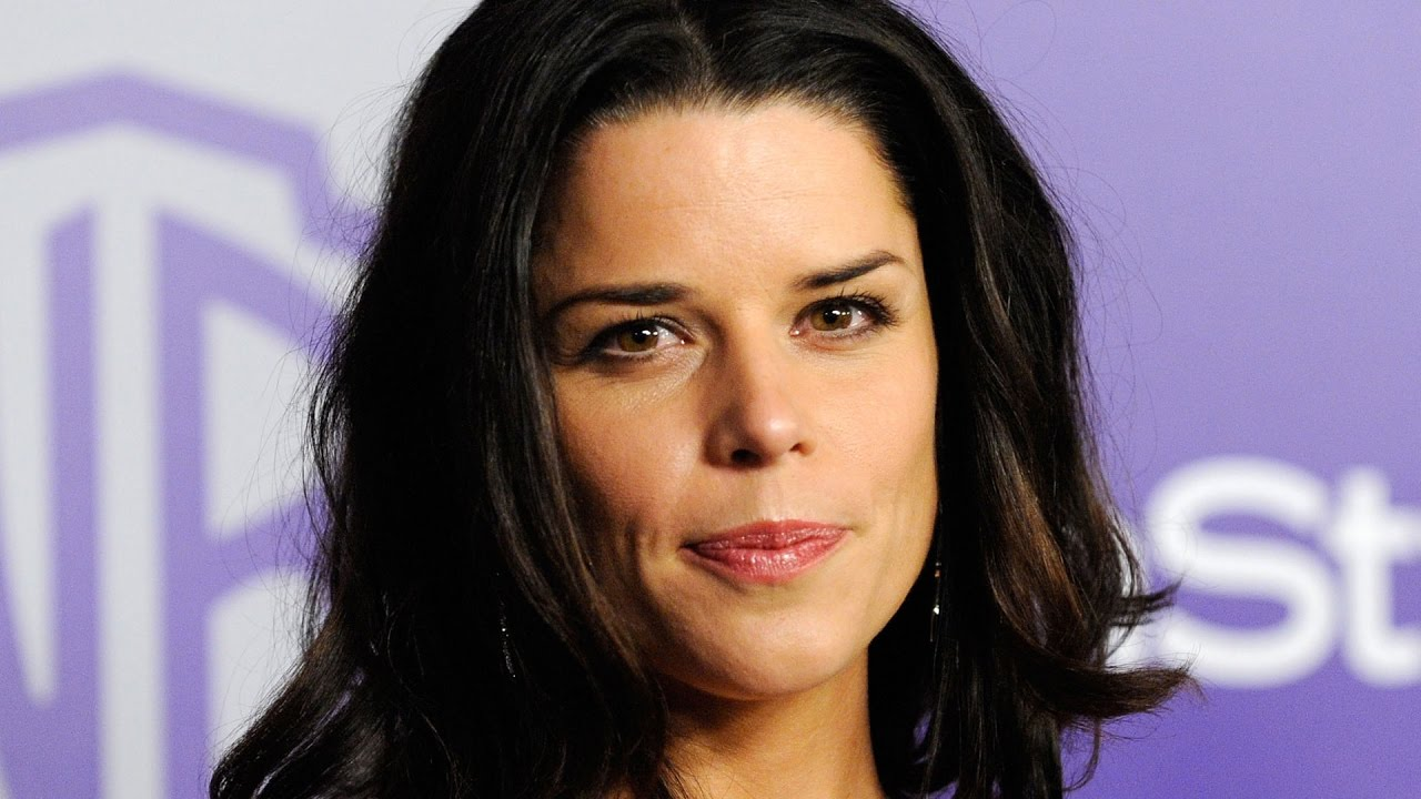 Why Hollywood Wont Cast Neve Campbell Anymore